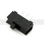 SPDT Mini Power Switch