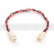 Jumper Wire - Molex to Molex