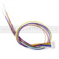 Mega Pro Mini Cable - 8
