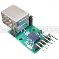 USB-ISS - USB - I2C/SPI/Serial Module
