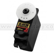 HS-5087MH Hitec digital Microservo