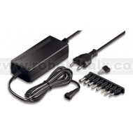 Notebook PSU 36W. Variable output 5-15V 3A