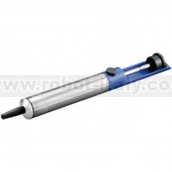 Vacuum Suction Pen Premium