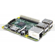 Raspberry Pi 2 Model B - 1GB RAM