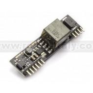 PoE Module 5V - Arduino YUN