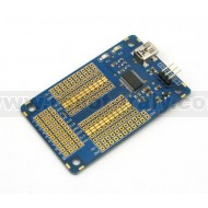 1000Pads-Mini USB2Serial Board