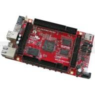 A20-OLinuXino-MICRO-4GB - SINGLE-BOARD COMPUTER - DUAL CORE, DUAL GPU ALLWINNER A20 CORTEX-A7 - 4GB FLASH