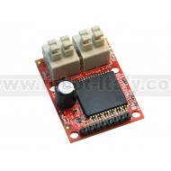 BB-VNH3SP30 - VNH3SP30 FULL BRIDGE DRIVER
