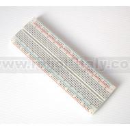 830 tie point Bread Board