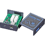 ETH002C - Case for the ETH002