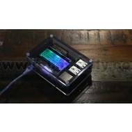 Display-O-Tron 3000