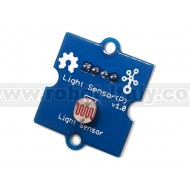 Grove - Light Sensor (P)