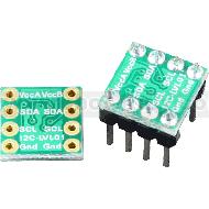 I2C-LVL01 I2C Level Translator