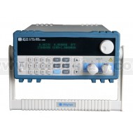 Maynuo DC Load - M9711 150W 0-30A 0-150V