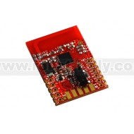 MOD-nRF8001 - BLUETOOTH LOW ENERGY MODULE BASED ON NRF8001 CHIPSET