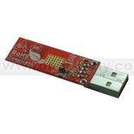 MOD-WIFI-RTL8188 - USB WIFI MODULE WITH RTL8188CU