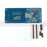 PN532 NFC/RFID controller breakout board - v1.3