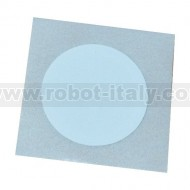 RFID1356-STI-25MM-MIFARE - RFID 13.56 MHZ MIFARE CLASSIK 1K TAG STICKER 25MM