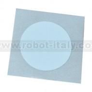 RFID1356-STI-25MM-MIFARE - RFID 13.56 MHZ MIFARE CLASSIK 1K TAG STICKER 25MM