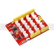 Seeeduino Lotus - ATMega328 Board with Grove