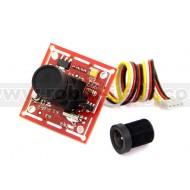 Grove - Serial Camera Kit