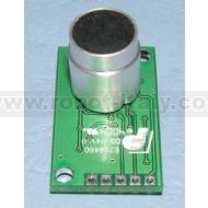 Ultrasonic sensor narrow beam SRF235