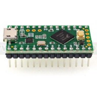 Teensy LC - with Header Pins