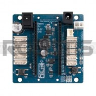 Robotis - OpenCM 485 Expansion Board
