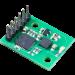 CMPS11 - Tilt Compensated Compass Module