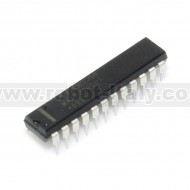 LED Display Driver (8-Digit) - MAX7219CNG