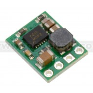 2843 - Pololu 5V, 500mA Step-Down Voltage Regulator D24V5F5