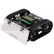 3124 - Zumo 32U4 Robot Kit (No Motors)
