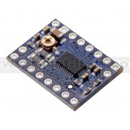 2971 - DRV8880 Stepper Motor Driver Carrier