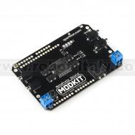 Modkit MotoProto Shield