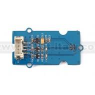 Grove-Digital Infrared Temperature Sensor