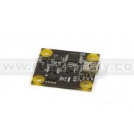 1043 - PhidgetSpatial Precision 0/0/3 High Resolution - Accelerometro