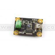 1051 - PhidgetTemperatureSensor - Input per Termocoppia