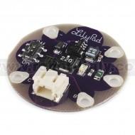 LilyPad LiPower