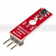 RedBot Sensor - Line Follower