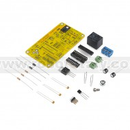 Art Controller - Relay Board Kit