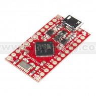 Pro Micro - 3.3V/8MHz
