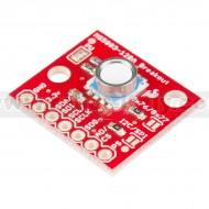 Pressure Sensor - MS5803-14BA Breakout