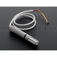 AM2315 - Encased I2C Temperature/Humidity Sensor -