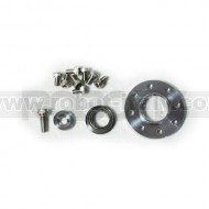 Dynamixel RX-64H Bearing Set - Set Cuscinetto asse posteriore