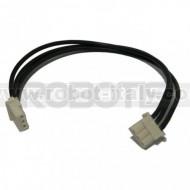 Dynamixel 3 Pin Cable 140mm (10pz)