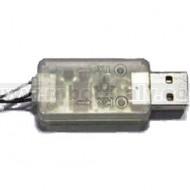 LN-101 Usb Downloader