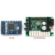 CM-700 Modulo Controller