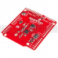 SparkFun WiFi Shield - ESP8266