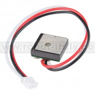 GPS Receiver - GP-20U7 (56 Channel)
