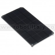 Solar Panel - 3.5W